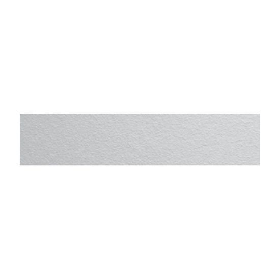 """1/4"""" x 16"""" Non-Vented Soffit Smooth"""