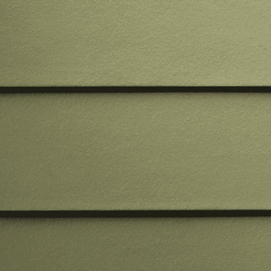 """5/16"""" x 8.25"""" x 12' HardiePlank® Smooth Lap Siding for HardieZone® 5"""