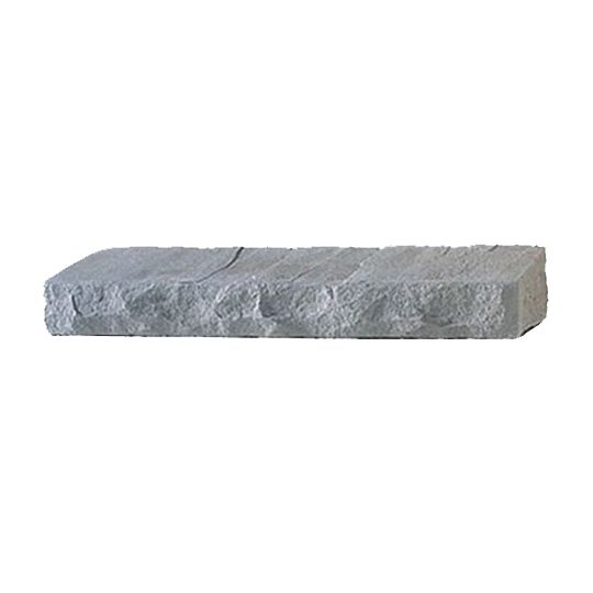 Watertable And Sill Handipack Flat