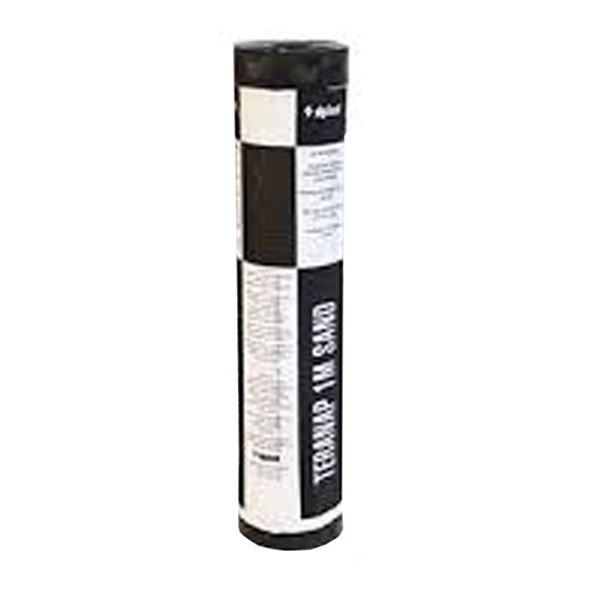 Teranap 1M Sand Waterproofing Ply - .75 SQ. Roll