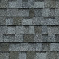 Quarry Grey