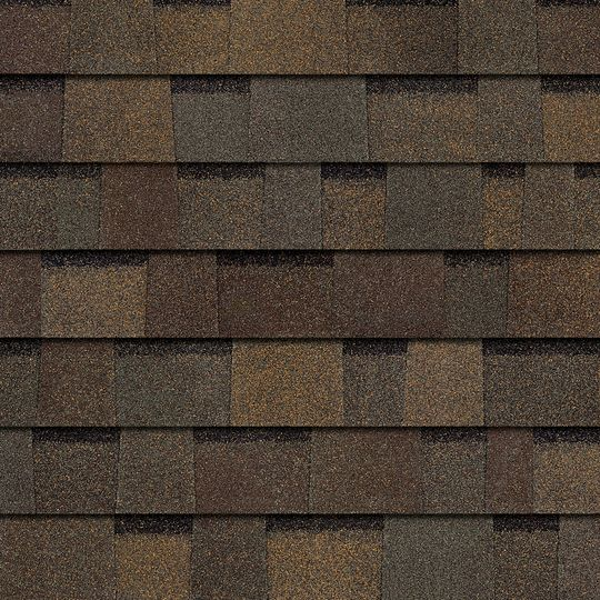 TruDefinition® Duration STORM® Shingles