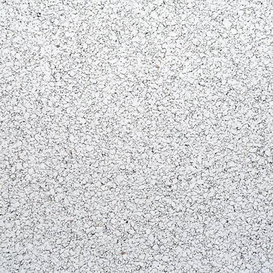 CoolStar Roof Granules - 50 Lb. Bucket