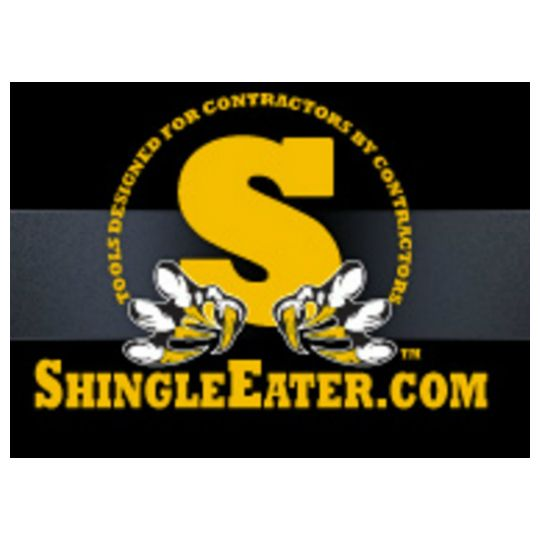 Short Shingle Stripper