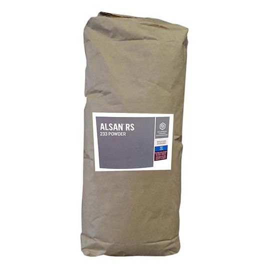ALSAN® RS 223 Mixing Powder