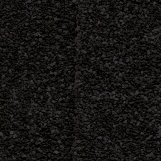 Pro-Cut® 6X Starter Shingles