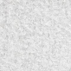 Acrylic-Coated Galvalume