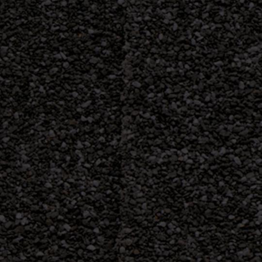 Pro-Cut® 6XL Starter Shingles