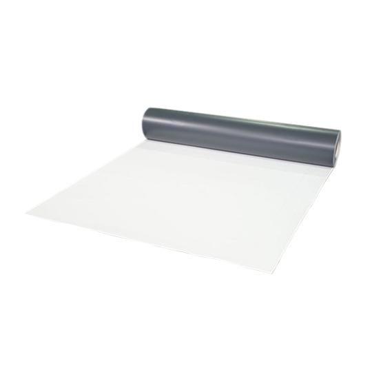 PVC Detail Membrane