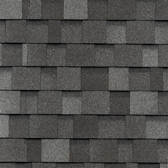 Cambridge® Shingles