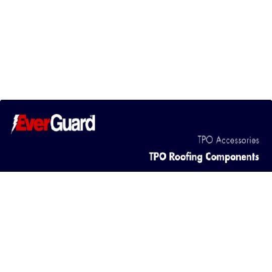 EverGuard® TPO Heat-Weldable Cover Tape