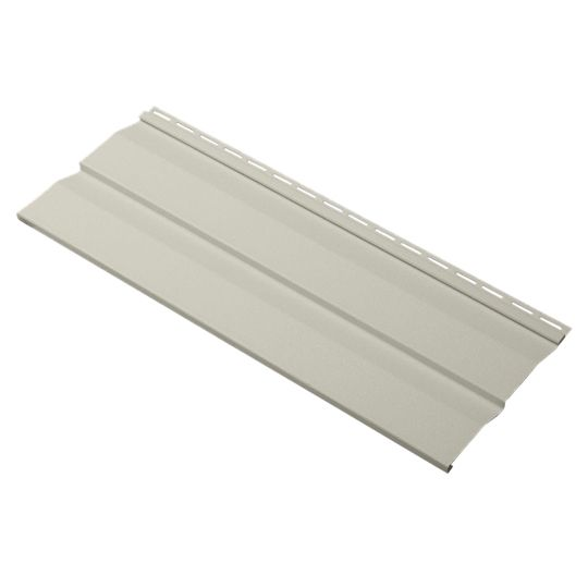 "Double 4-1/2"" Evolutions® Dutch Lap Vinyl Siding"