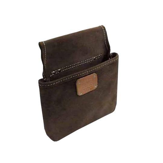 #422 Large Nail Bag