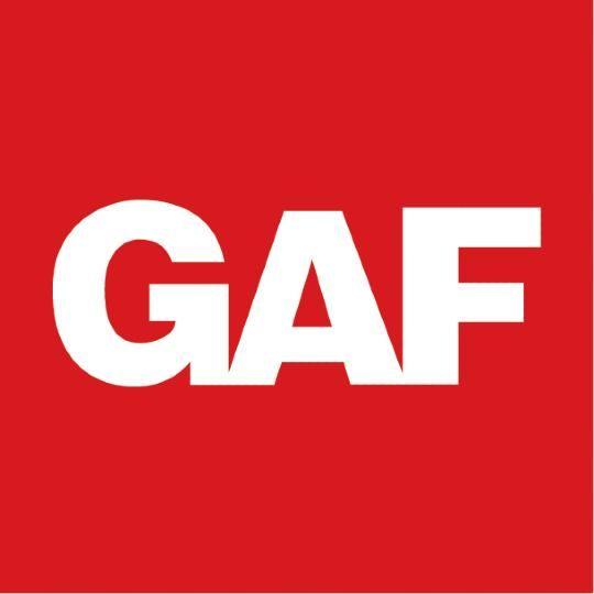 GAFGLAS® Mineral-Surfaced Cap Sheet