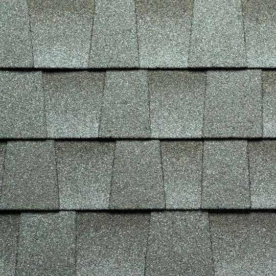 Timberline® Cool Series® Shingles