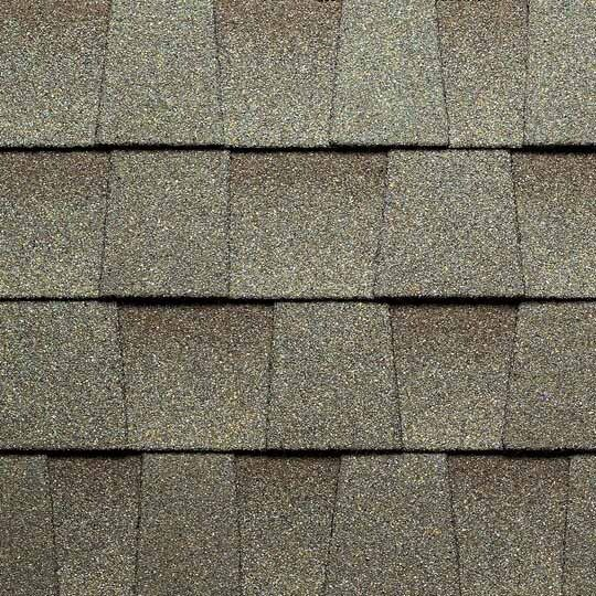 Timberline® Cool Series® Shingles - 33.33 Sq. Ft. Bundle