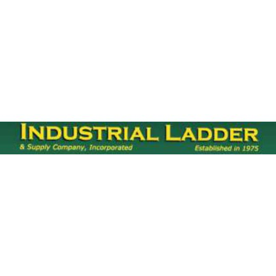 36' Aluminum Ladder Extension - 300 Lb. Rated