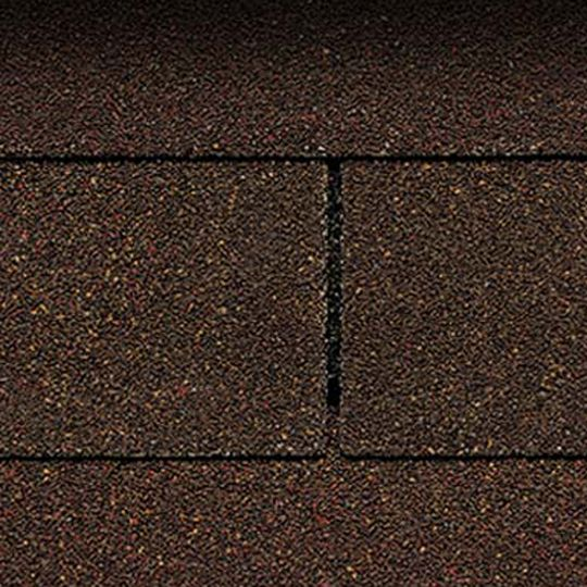 Tough-Glass® Shingles
