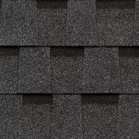 ProLam™ Architectural Shingles
