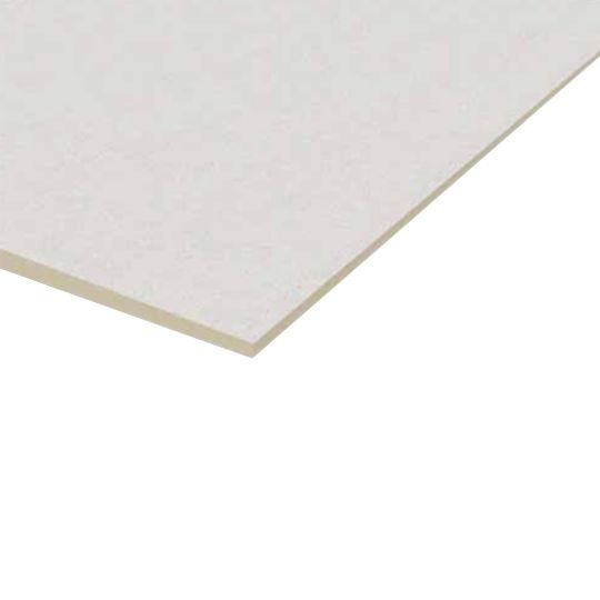 "QQ (2.5"" to 4.5"") SecurShield Tapered Grade-III (25 psi) Polyiso Insulation"
