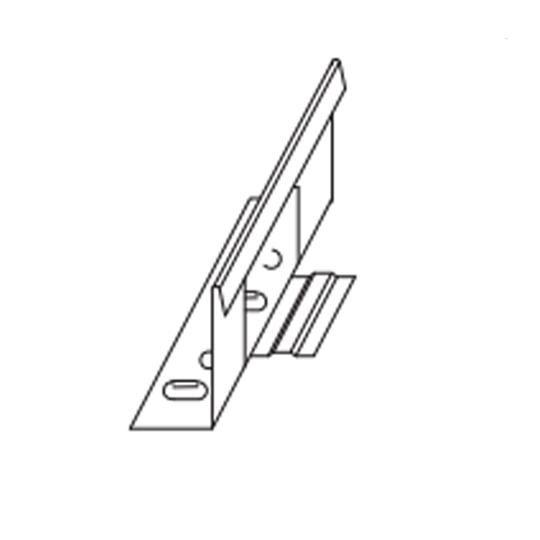 EZ-LOC Stainless UL 90 Clip