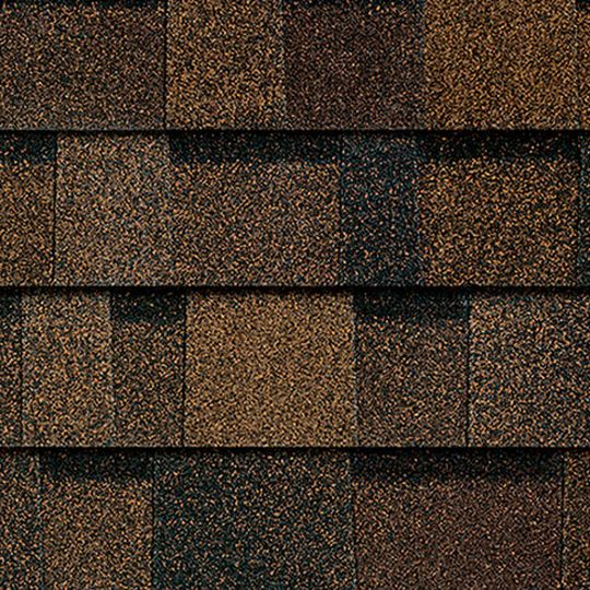 TruDefinition® WeatherGuard® HP Impact Resistant Shingles - 3 SQ. Bundle