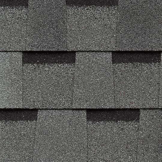 ProLam™ Architectural Shingles