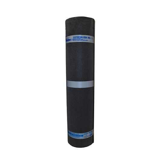 SOPRAFIX® Base 611 - 1.5 SQ Roll