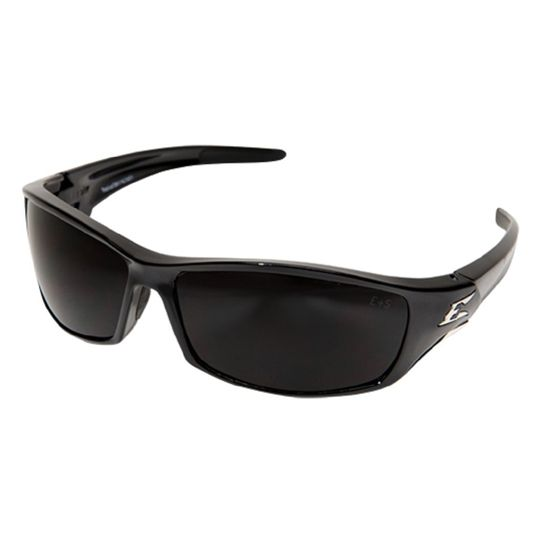 Reclus Safety Glasses