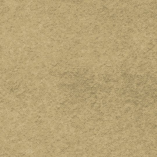 """1/4"""" x 12"""" x 12' HardieSoffit® Non-Vented Smooth Panel for HardieZone® 5"""
