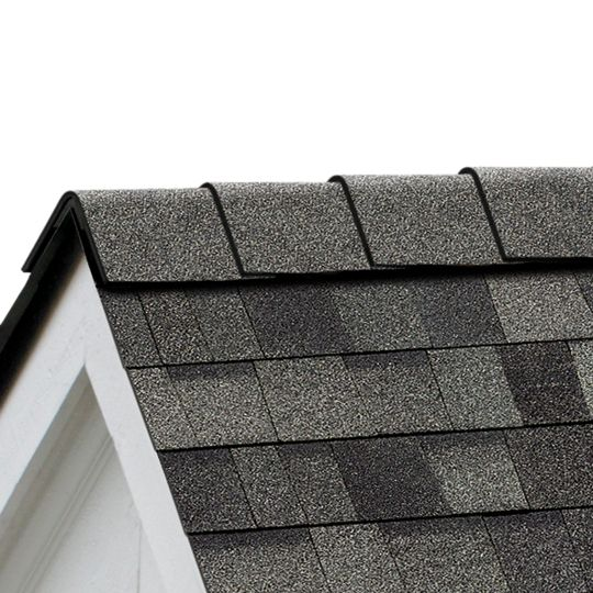 DuraRidge® Hip & Ridge Shingles
