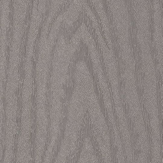 """1"""" x 6"""" x 16' Select® Grooved Edge-Boards"""