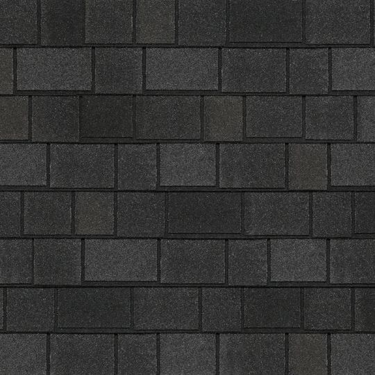 Royal Estate Premium Designer Shingles