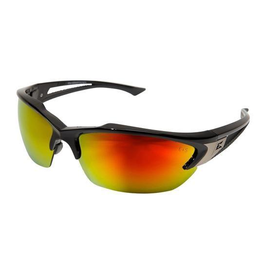 Khor Safety Glasses
