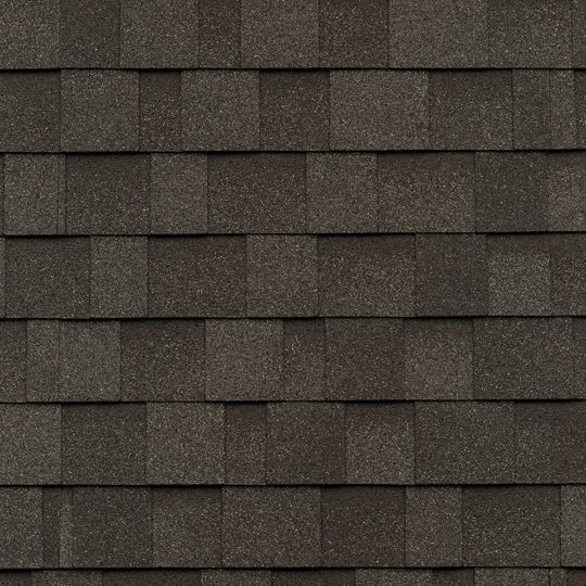 Cambridge® IR (Impact Resistant) Shingles with ArmourZone®