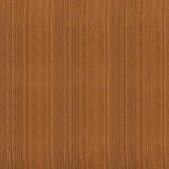 Autumn Cedar