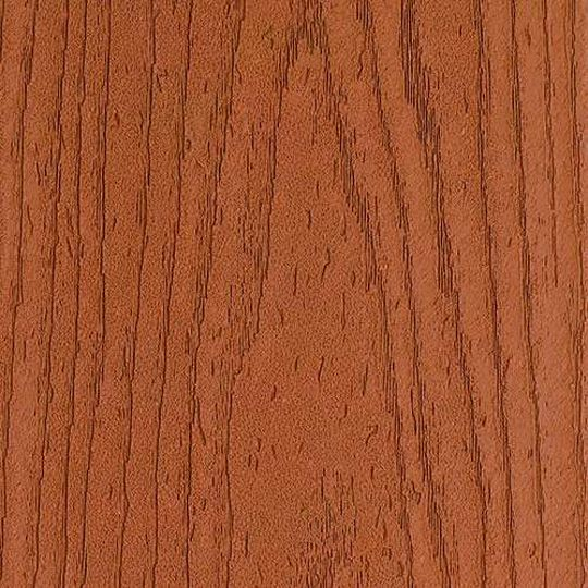 """1"""" x 6"""" x 20' Select® Grooved Edge-Boards"""