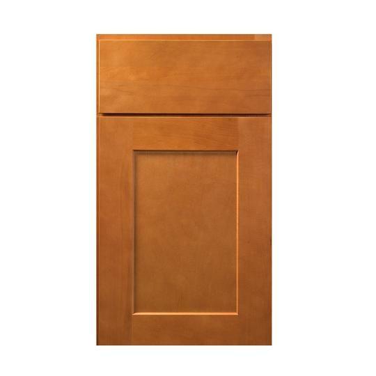 "Dartmouth 24"" Double-Door Base Cabinet"
