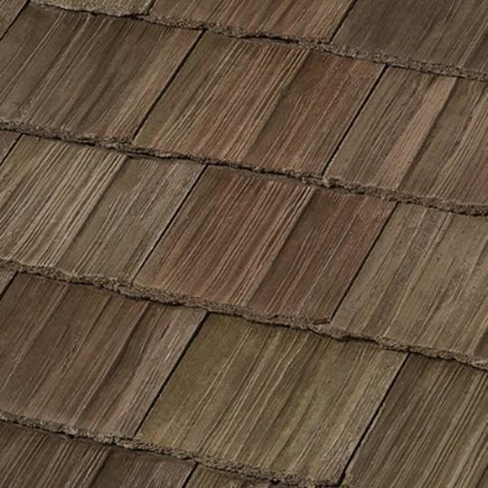 Cedarlite 600 Field Tile