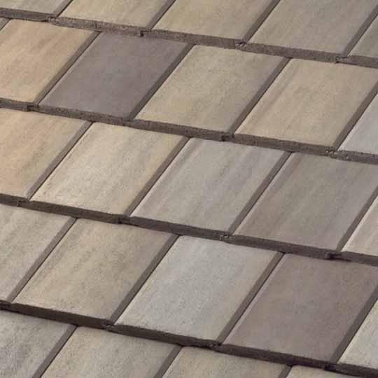 Saxony Country Slate Field Tile