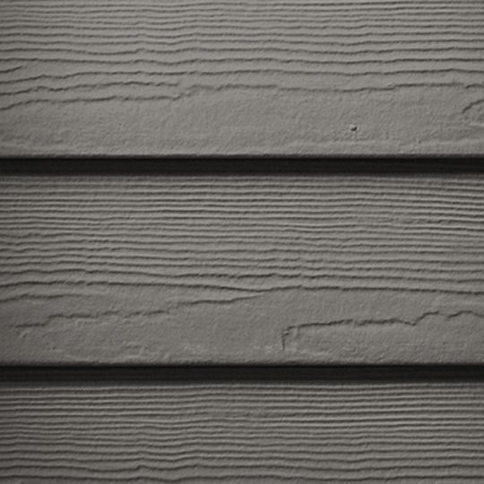 "5/16"" x 8.25"" x 12' HardiePlank® Select Cedarmill Lap Siding for HardieZone® 5"