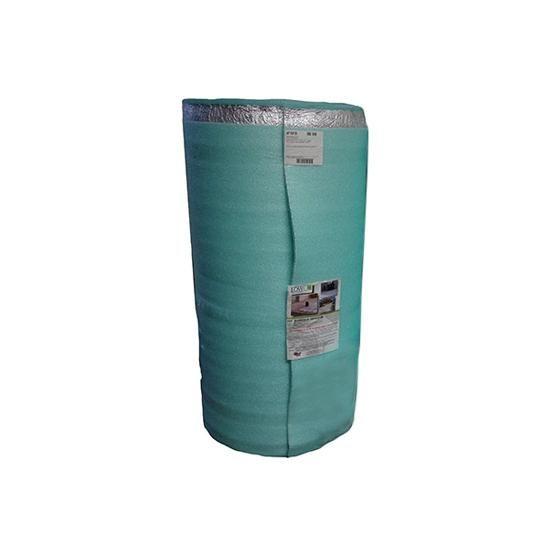 100' Slab Shield Insulation