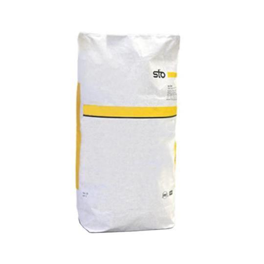 BTS® Plus - 47 Lb. Bag