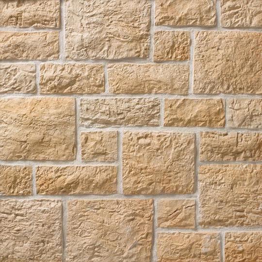 ProStone® Tuscan Cobble Handipack Flat