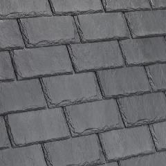 Castle Grey-VariBlend