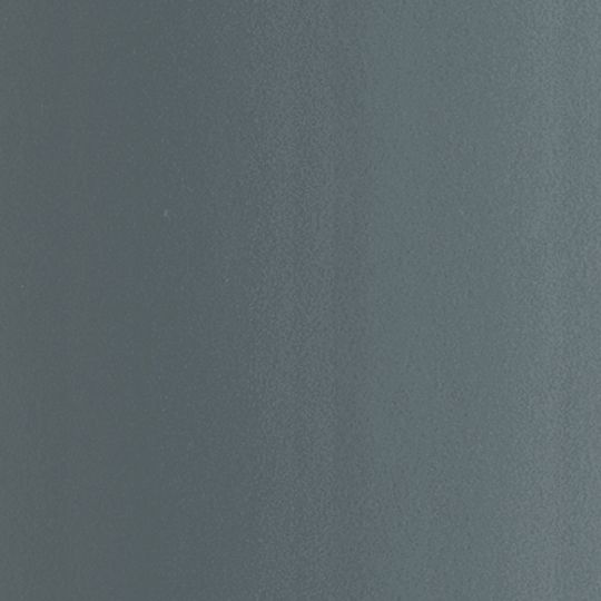 "5/16"" x 4' x 10' HardiePanel® Smooth Vertical Siding for HardieZone® 10"