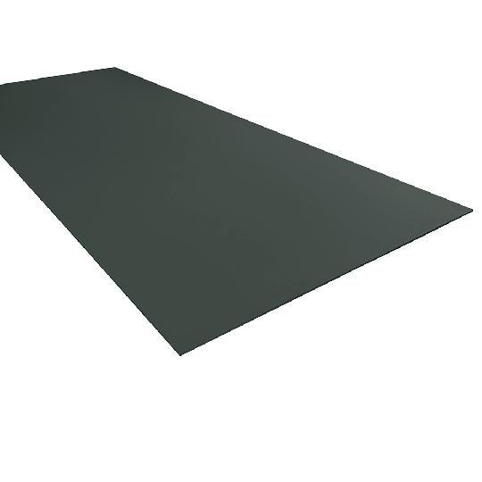 HardiePanel® Smooth Vertical Siding for HardieZone® 10