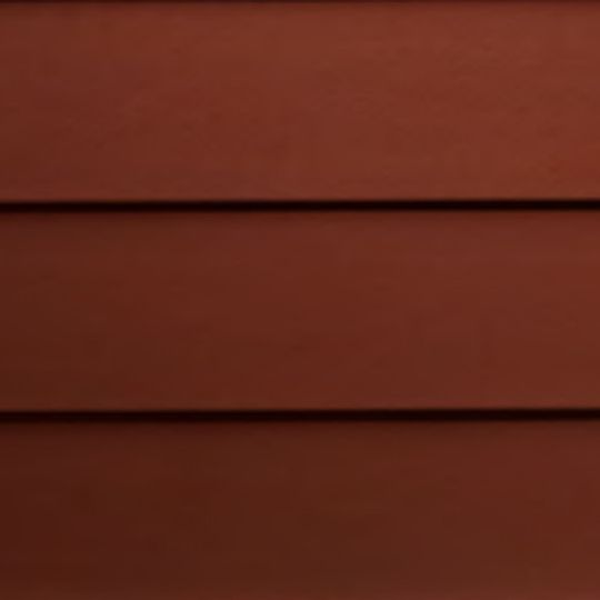 Cemplank® Smooth Lap Siding for HardieZone® 10