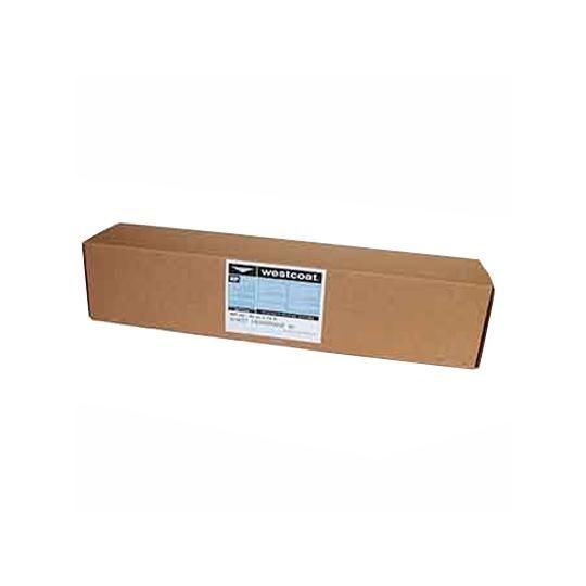 """40 mil x 6"""" x 75' WP-40 Sheet Membrane"""