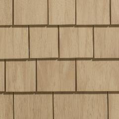 Cedar Blend - Medium